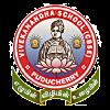 VIVEKANANDHA SCHOOL – CBSE